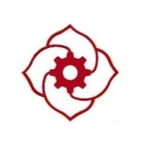 Chinese Mechanical  Engineering Society