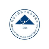 National Science  Foundation of China